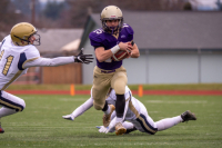 Gallery: Football Tri-Cities Prep @ Onalaska